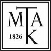 logo_mtak-170